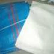 Купить Мешки полипропиленовые в Казахстане фото