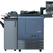 Оперативная цифровая печать фото