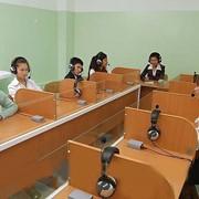 Лингафонный класс Lingvo-digital фото