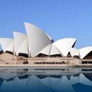 Туры в Австралию фото