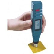 Измерители прочности TH-200 фото