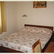 Курорт, квартира под ключ фото