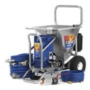 Оборудование для нанесение густых материалов T-Max™ 405 фото
