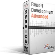 Report Development фото