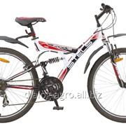 """Велосипед 26"""" Focus 21sp. фото"""