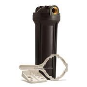 Фильтр для очистки горячей воды Hot фото