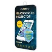 Стекло защитное AUZER для Apple Iphone 6 (AG-SAI6) фото