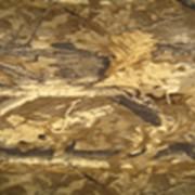 Флис камуфлированный фото