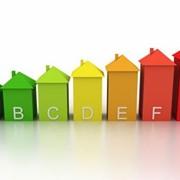 Разработка программ энергосбережения и повышения энергетической эффективности объектов ЖКХ фото
