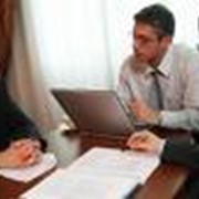 Организация профессиональных зарубежных программ с посещением профильных предприятий фото