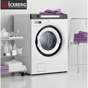 Подключение, установка и ремонт стиральных машин! фото