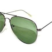 Солнцезащитные очки Cosmo functional lensRB155 G фото