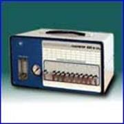 Генератор газовых смесей ГР-03М фото