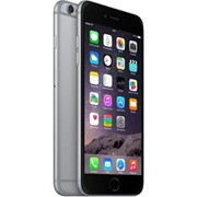 Apple iPhone 6 plus 16Gb фото