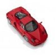 Машинка дистанционного управления Silverlit Ferrari Enzo Car for iPod, iPhone, and iPad Interactive Bluetooth Remote Control фото