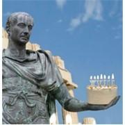 Свечи римские фото