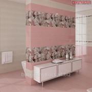 Плитка коллекция Dream MYR Ceramica фото
