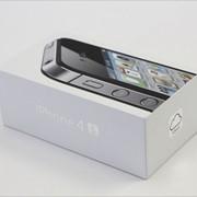 Качественная упаковка для планшетов, смартфонов и прочей электроники фото