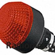 Световой сигнальный маячок Allen Bradley 855PB-B20LE422 фото
