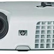 Аренда ультрапортативного проектора Hewlett-Packard MP 2220 – 195 грн./сутки фото