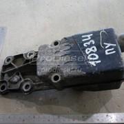 Сапун MIDR б/у Renault (Рено) Premium (5010295414) фото