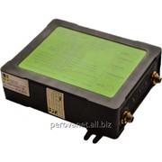 GPS-трекер UNS-100 (c внутренней АКБ) фото