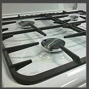 Решетки для газовых плит фото