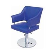 Кресло парикмахерское ZDA-28041 фото