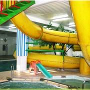 Аквапарк в Костанае, аквапарк в Казахстане, аквапарки фото