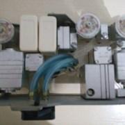 ФР-0091 (аналог ПР3.31-М1 ) прибор пневматический фото