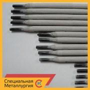 Электрод для сварки 5 мм ОЗА-2 ТУ-14-4-509 - 74 фото