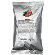 Чай Ristora со вкусом черники и лесных ягод фото