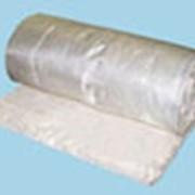 Муллитокремнеземистые теплоизоляционные маты прошивные с обкладкой стеклотканью и без обкладки кажущейся плотностью не более 250кг/м3 фото