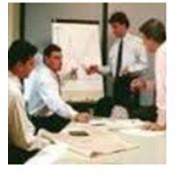 Управленческий консалтинг. фото