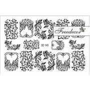 Freedecor, 3D-слайдер №225 фото