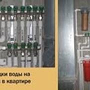 РЕМОНТ ВОДОПРОВОДА (СИМФЕРОПОЛЬ) -монтаж и ремонт водопровода в Симферополе фото