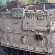 Судовые запчасти к двигателю 8NVD48A-2U фото