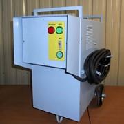 Парогенератор Паргарант-12М (12кВт, 380В, 16.2кг.пара/час, 5 атм) Парогенератор Паргарант-12М (12кВт, 380В, 16.2кг.пара/час, 5 атм) фото