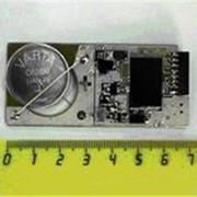 Электронный рекордер N-8 фото