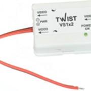 Twist-VS1x2-HD-TB фото