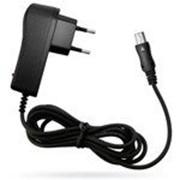 Сетевое зарядное устройство для Alcatel 300 фото