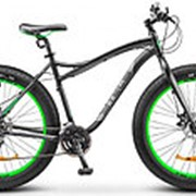 Велосипед горный Stels FAT-BIKE Navigator 680 MD 26[[MY_OWN_QUOTE]] V020 фото