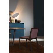 Стол Novamobili Quadrat фото