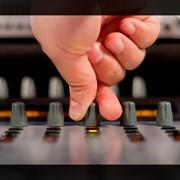 Мастеринг вокала фото