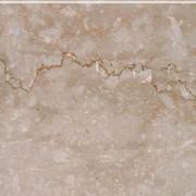 Мрамор Botticino (Италия) (Высокодекоративные камни) фото