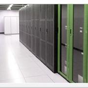 Вычислительные центры фото