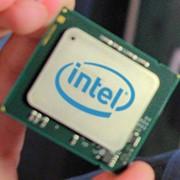 Intel® Xeon® 7500 фото