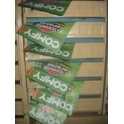 Доставка флаеров, листовок в почтовые ящики элитных многоэтажек. фото
