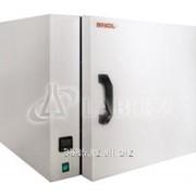 Шкаф сушильный Snol 67/350 LSN 01 (ALSN0122000019) фото