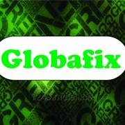 Абсорбент микотоксинов широкого спектра действия Globafix фото